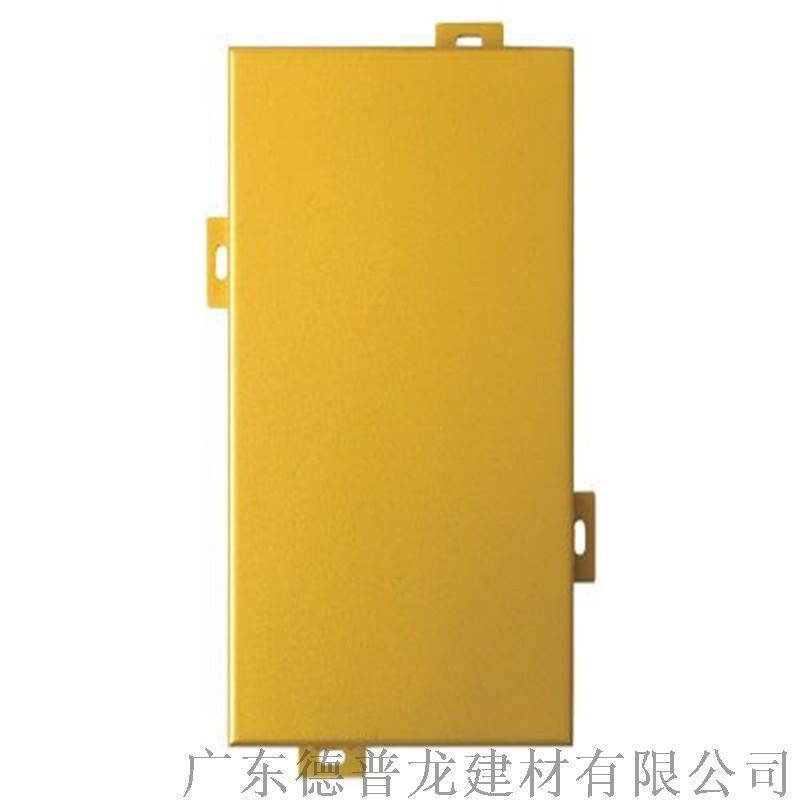 楼梯包边氟碳铝单板 穿孔铝单板幕墙