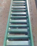 霈凱橋架 槽式玻璃鋼橋架廠家 地鐵橋架