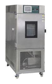 立式高低温湿热交变试验箱