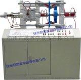 供應君晟JS-YZS型熱銷款透明液壓注塑模擬成型機