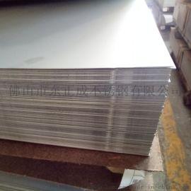 番禺不鏽鋼板拉絲 304不鏽鋼板材