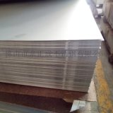 番禺不锈钢板拉丝 304不锈钢板材
