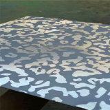外墙凹凸手感大理石铝单板 泽州县外墙石纹铝单板特色