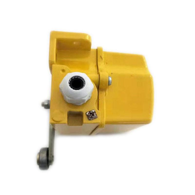 z4v. 336-11z-1593-4吹灰器限位开关