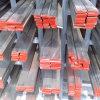 铜陵316L不锈钢冷拉方钢质优价廉 益恒316L不锈钢方管