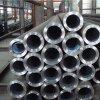 包鋼3087無縫管159*12 碳鋼無縫換熱管