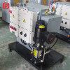 9KW電蒸汽發生器,小型電蒸汽發生器(無需報批)