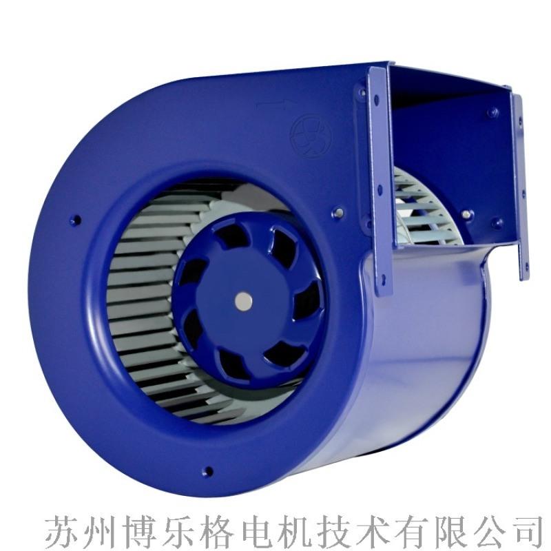 锅炉和工业炉窑专用引风机,回转风机