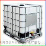 弱溶劑微晶專用塗層LA60-2