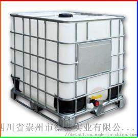 弱溶劑微晶  塗層LA60-2