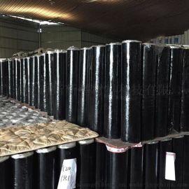 爱迪斯单双面自粘改性沥青防水卷材聚酯胎卷材