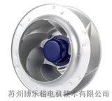 400mm蘇州風機廠家生產引風機,斜槽風機