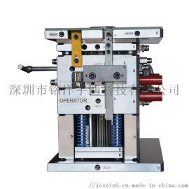 国家高新技术企业深圳市精密出口塑胶注塑模具厂家