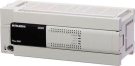 三菱FX3U PLC远程控制及云平台