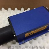 LDM43激光测距传感器