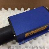 LDM43鐳射測距感測器