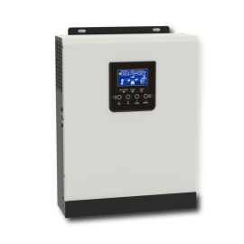 高頻逆变控制一体机HPS-3K