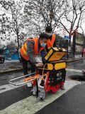 管道机器人 智能检测机器人厂家直销