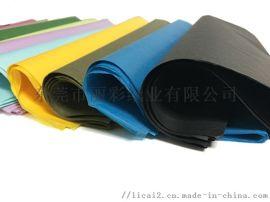 17g拷贝纸雪梨纸包装纸,来图印刷加工,免费打样
