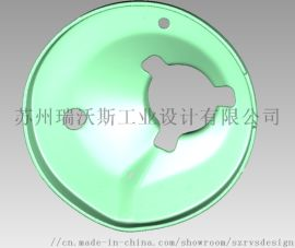 上海产品检测,太仓逆向工程,高精度抄数公司,测绘