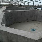 盐碱地区专用耐腐蚀砂浆 化工厂建筑物耐腐蚀砂浆