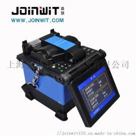 光纤熔接机JW4109皮线熔纤机