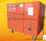 SF6氣體回收裝置廠家多少錢
