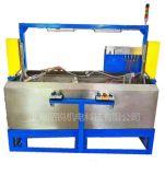 水检设备非标自动化电缸压装伺服电机私人定制厂家直销