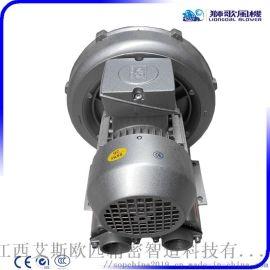 厂家直销高压鼓风机2LG410-7AA11