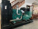 300KW濰柴發電機組,西安廠家直銷