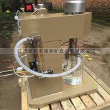 實驗室浸出攪拌機 XJT3浸出攪拌機結構