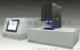 人工关节摩擦磨损试验机测试仪ASTM F732