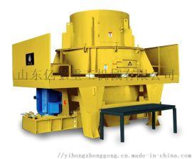 环保型制砂机生产线-亿宏重工制砂机