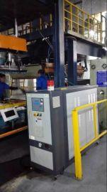 压铸专用模温机,模温机厂家