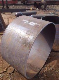 273*168異徑管316不鏽鋼材質耐腐蝕