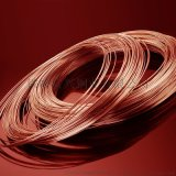 c18700材料 对应牌号c18700铜棒厂家