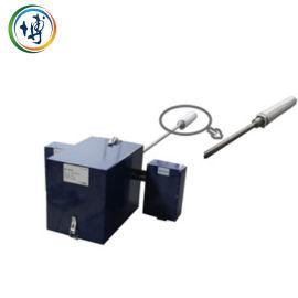 煤改气项目烟气在线监测系统  工业使用