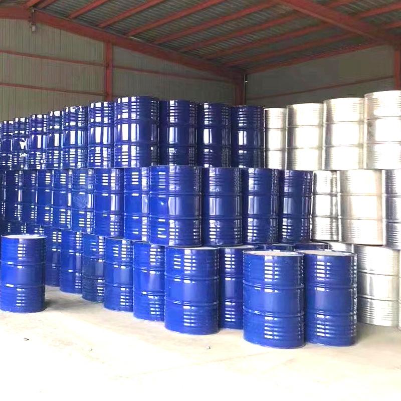 国标稀释剂异佛尔酮 工业固化剂异弗尔酮厂家