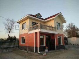 云南外墙挂板厂家PVC外墙挂板别墅户外材料仿木纹板