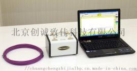 EKT-CUS2000温度模拟测试仪