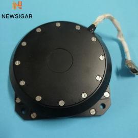 光纤陀螺 中高精度 角速率传感器 角速度仪