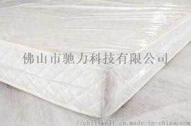 PE床垫包装袋 大型床垫包装袋 **床垫包装袋