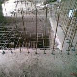盐城混凝土植筋胶, 钢筋与混凝土锚固专用植筋胶
