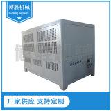 三輥三合一油式模溫機 全自動模具控溫機