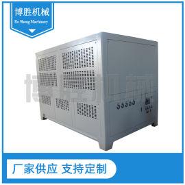 三辊三合一油式模温机 全自动模具控温机