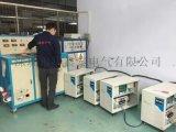 三相40KVA高精度稳压器380V40KW稳压器