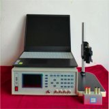 新導體電阻率測試儀