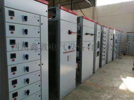 四川广元生产高压开关柜、高压电缆分支箱厂家