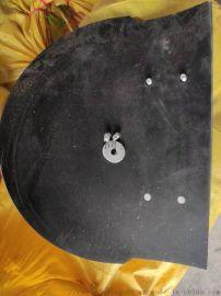 螺栓 螺母 垫片