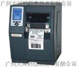 Datamax H-4310X条码打印机